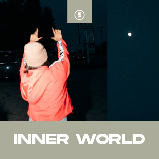 Inner World - Switch
