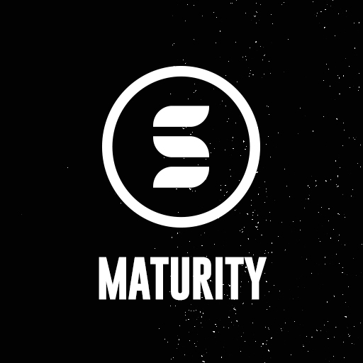 Maturity - Switch