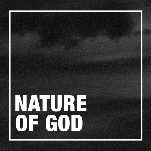 Nature of God - Switch