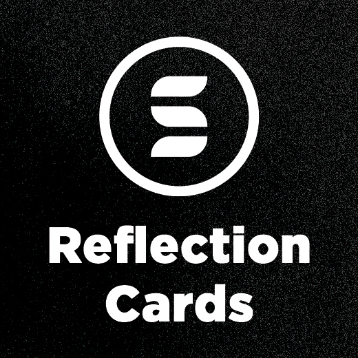 Switch Reflection Cards