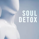 Switch Soul Detox - Switch