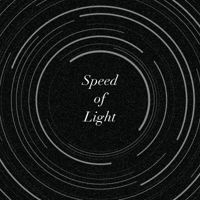 Speed of Light - Switch