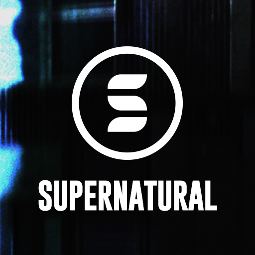 The Supernatural - Switch