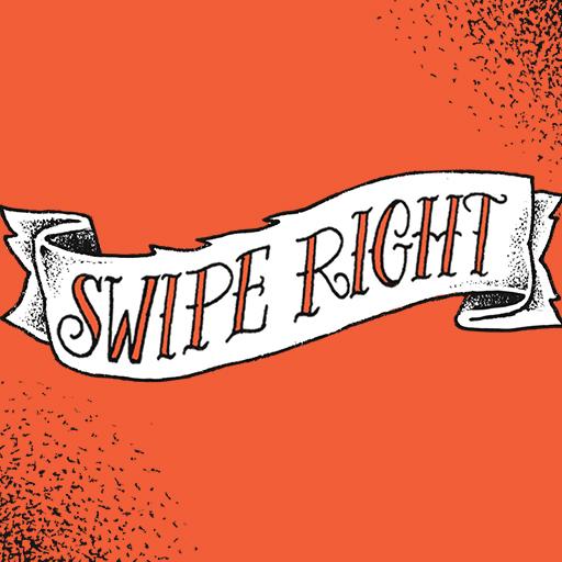 Swipe Right - Switch