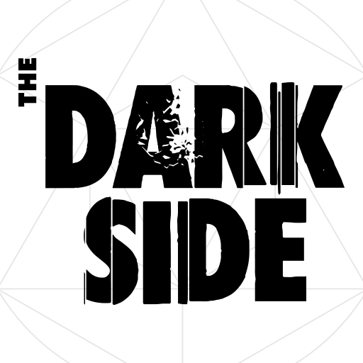 The Dark Side - Switch