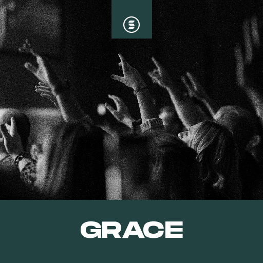 Grace: The Greatest Story Ever Told - Switch