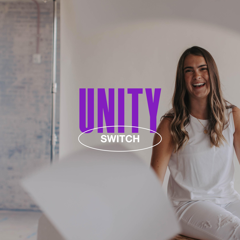 Unity - Switch