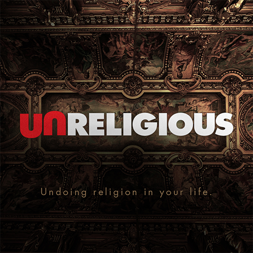 Unreligious - Switch