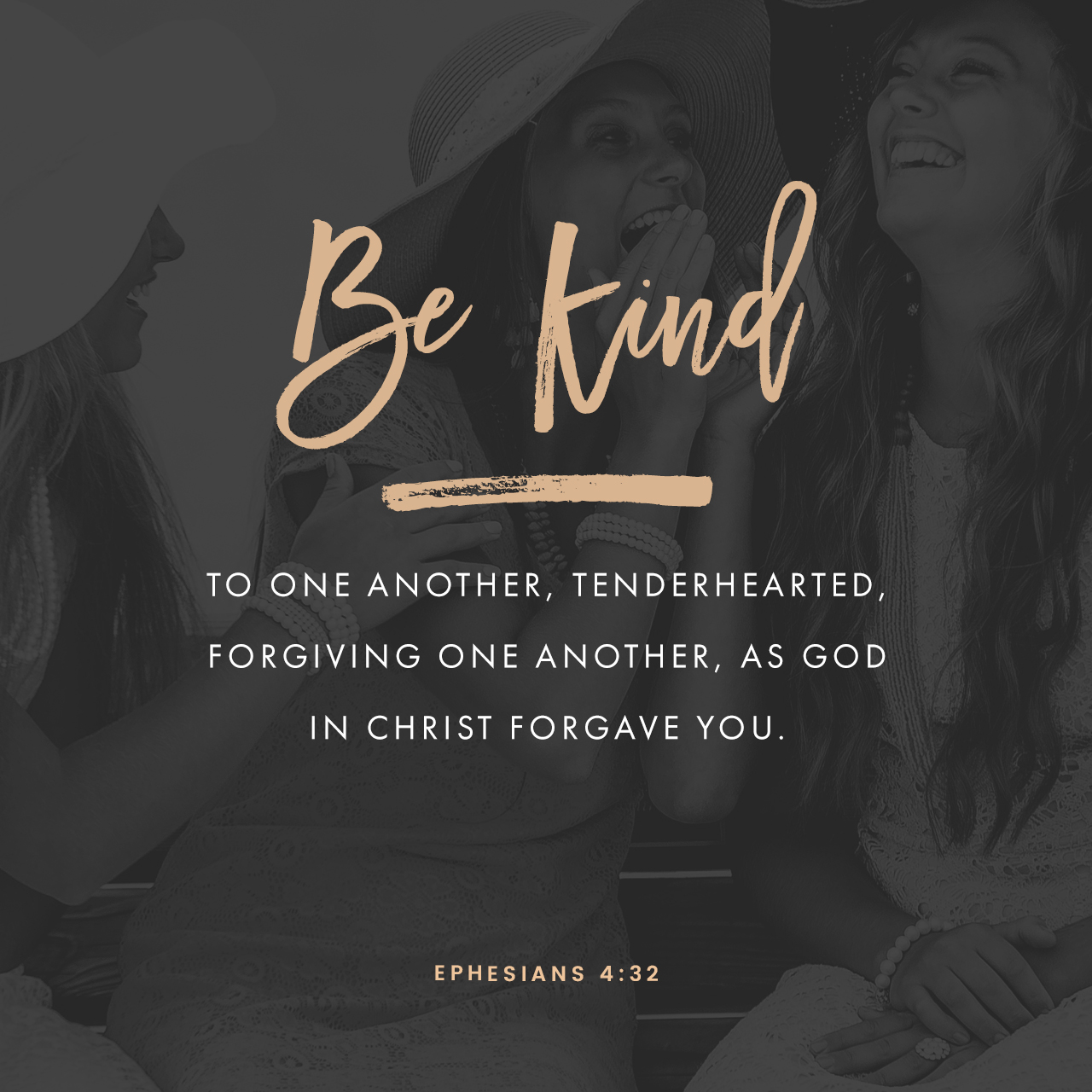 Image result for ephesians 4:32