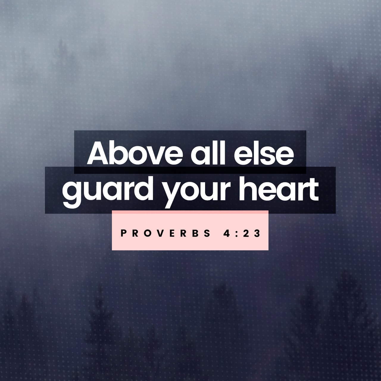 Image result for image of Proverbs 4:23