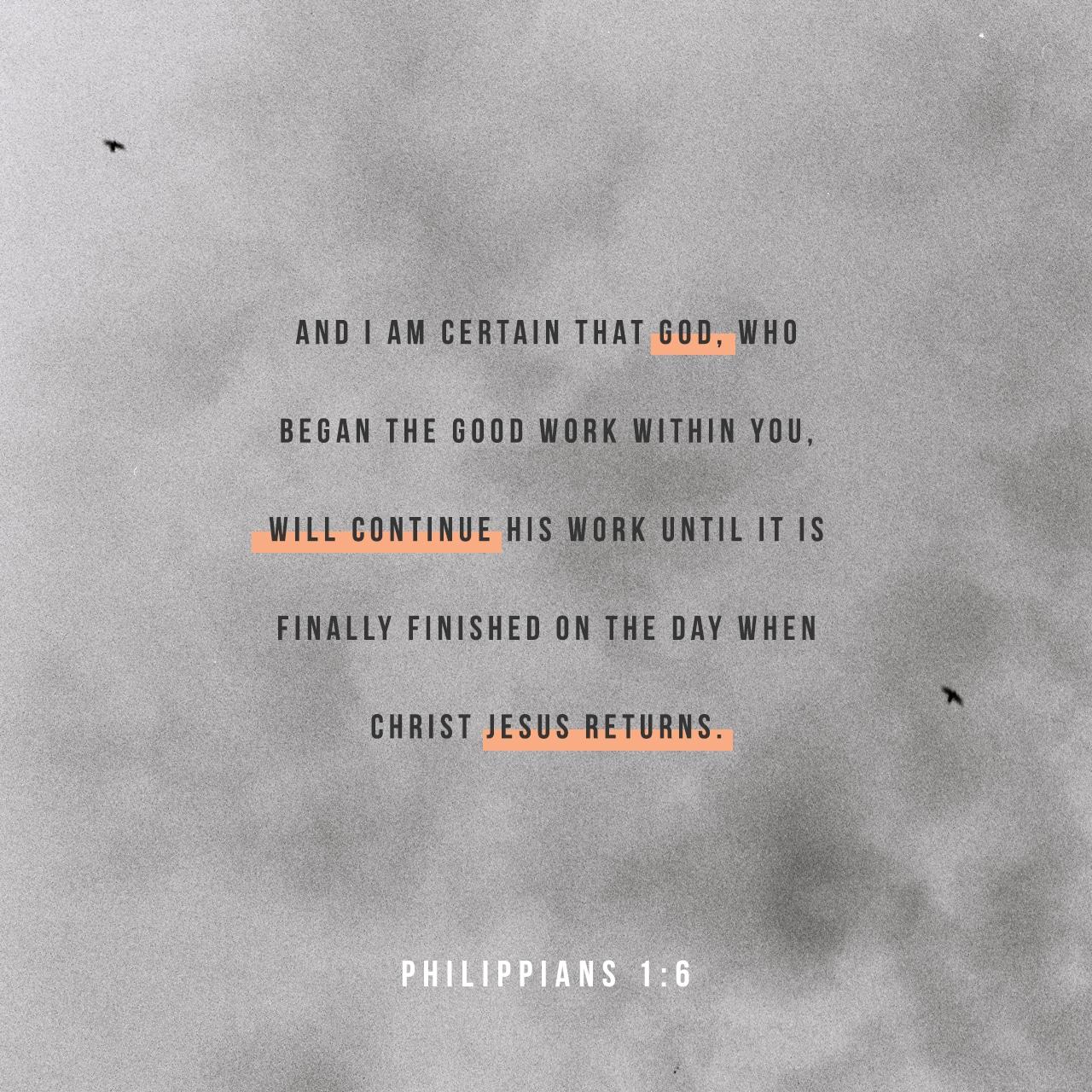 philippians 1 6 creative scripture art free church resources