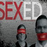 Satan's Sex Ed