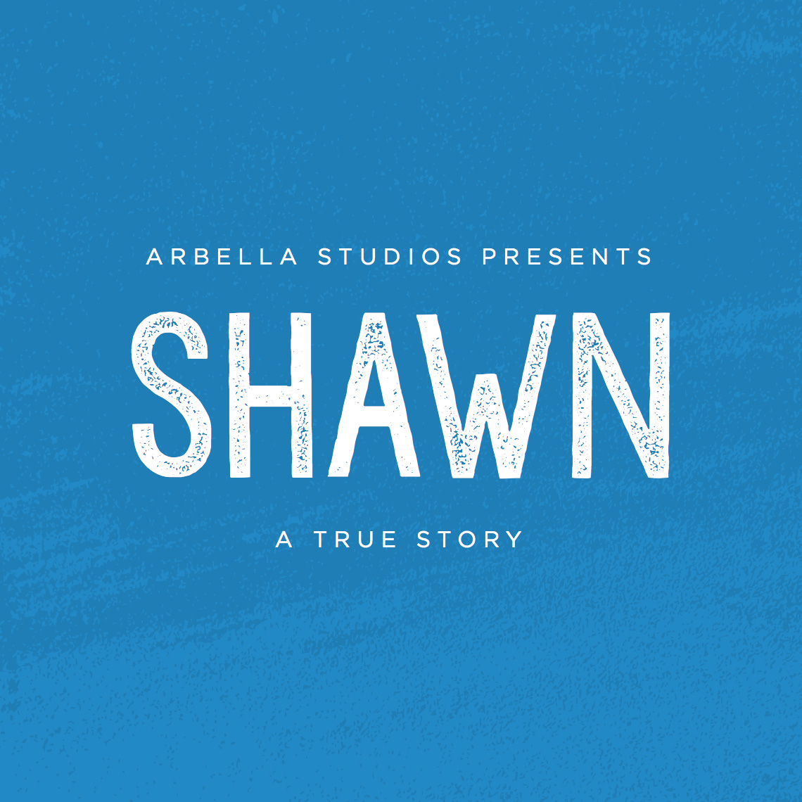 Shawn Documentary