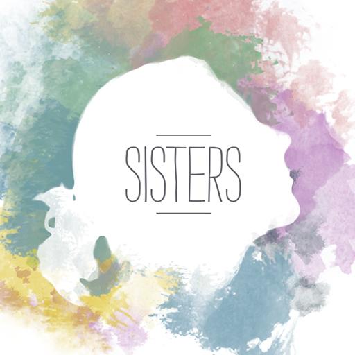 Sisters 2015