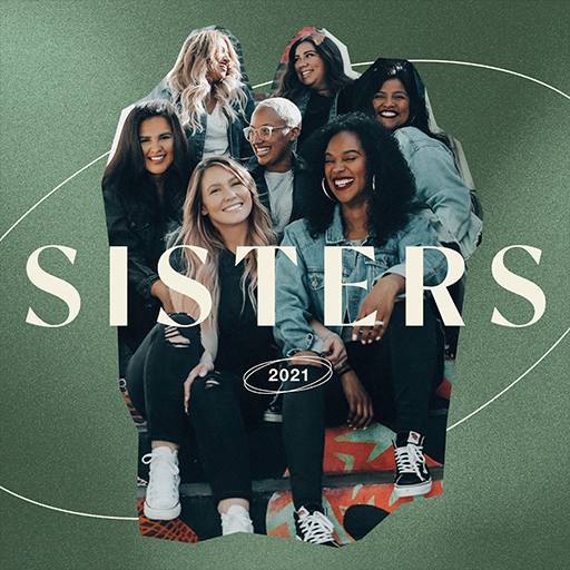 Sisters Event 2021