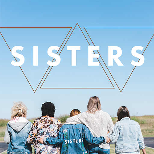 Sisters Event 2019