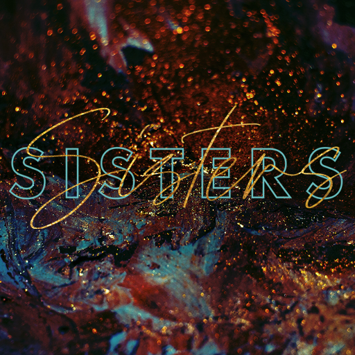 Sisters Event 2020