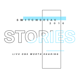 Switch Break: Stories