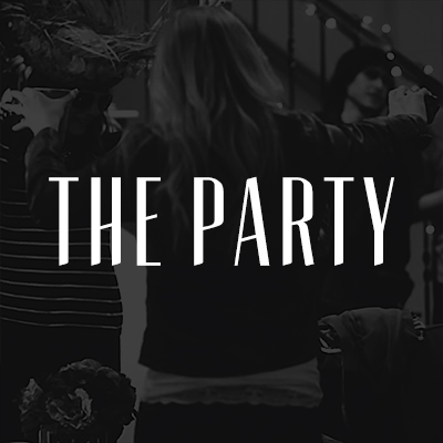 The Party - Switch