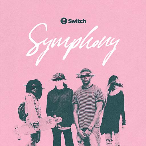 Symphony EP