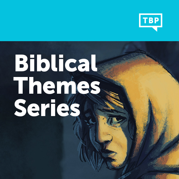 Biblical Themes Series