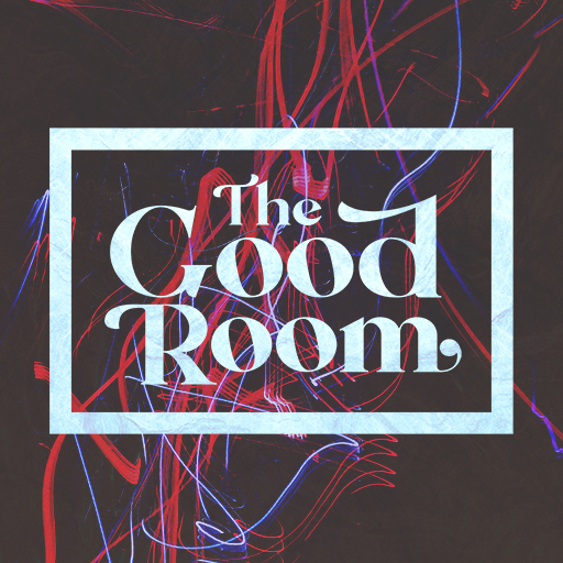 The Good Room