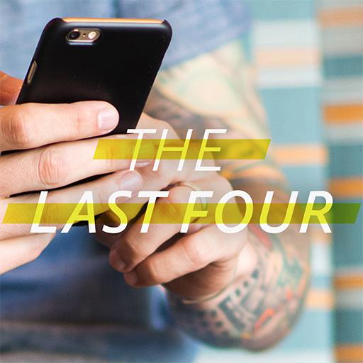 The Last Four