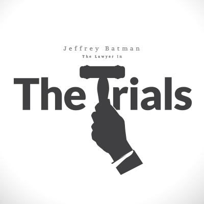 The Trials - Switch
