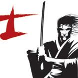 Warrior 2008