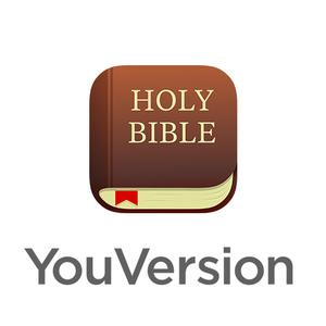 Image result for you version bible app