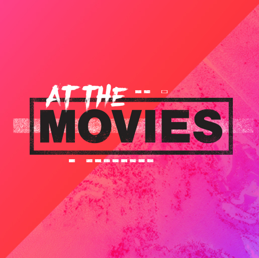 At the Movies - Bright