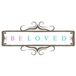 Beloved - Women's Event