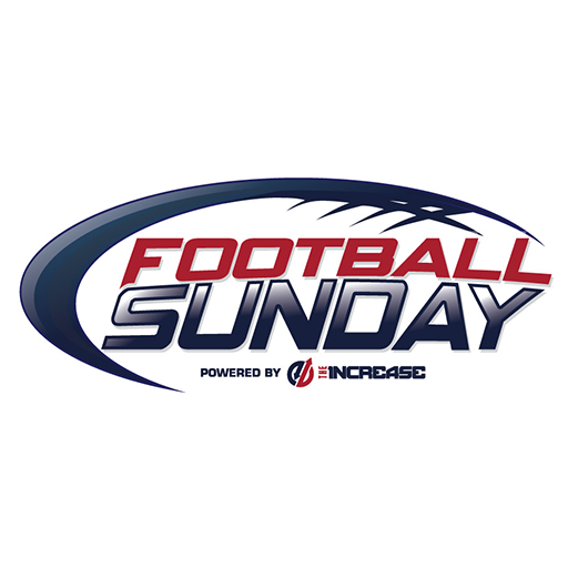 Football Sunday 2019