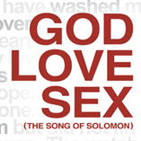God Love Sex
