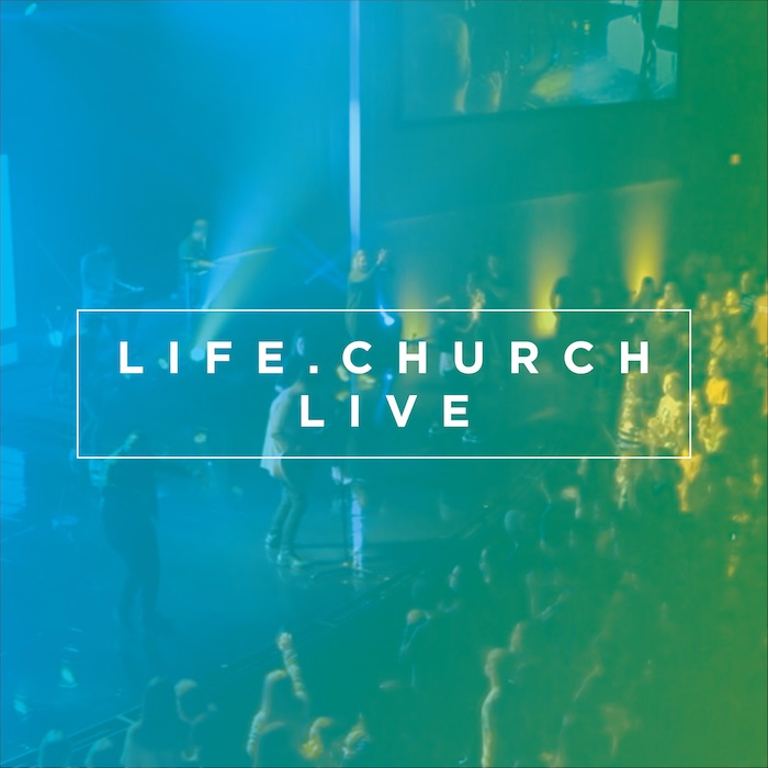 Lyric fall afresh on me lyrics : Life.Church Live | Worship | Free Church Resources from Life.Church