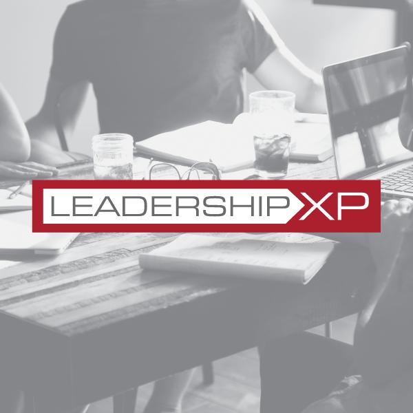 LeadershipXP (LXP)