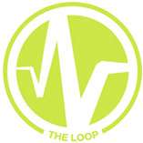 Loop Resources