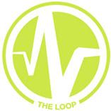 Loop Resources