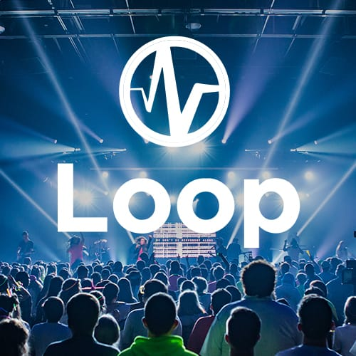 The Loop Worship Songs