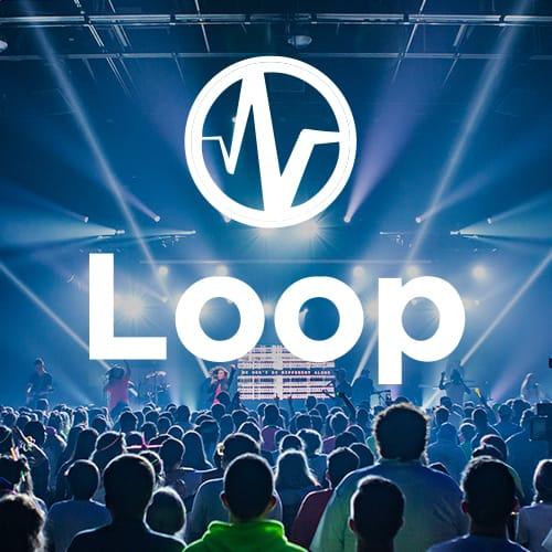 The Loop Worship Songs