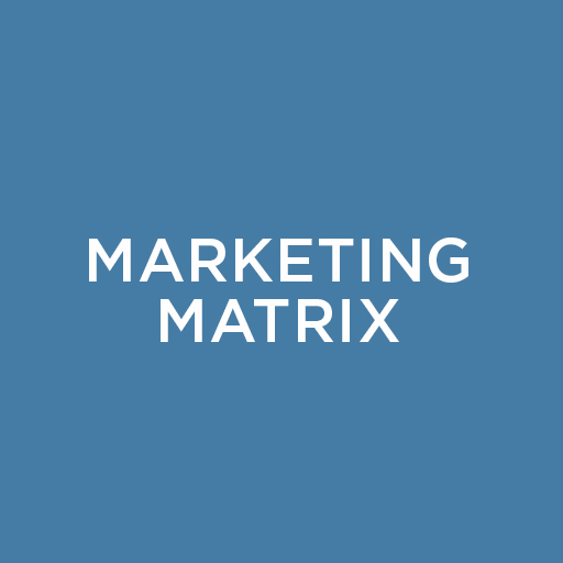 Marketing Matrix