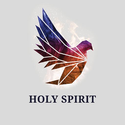 Holy Spirit 2018