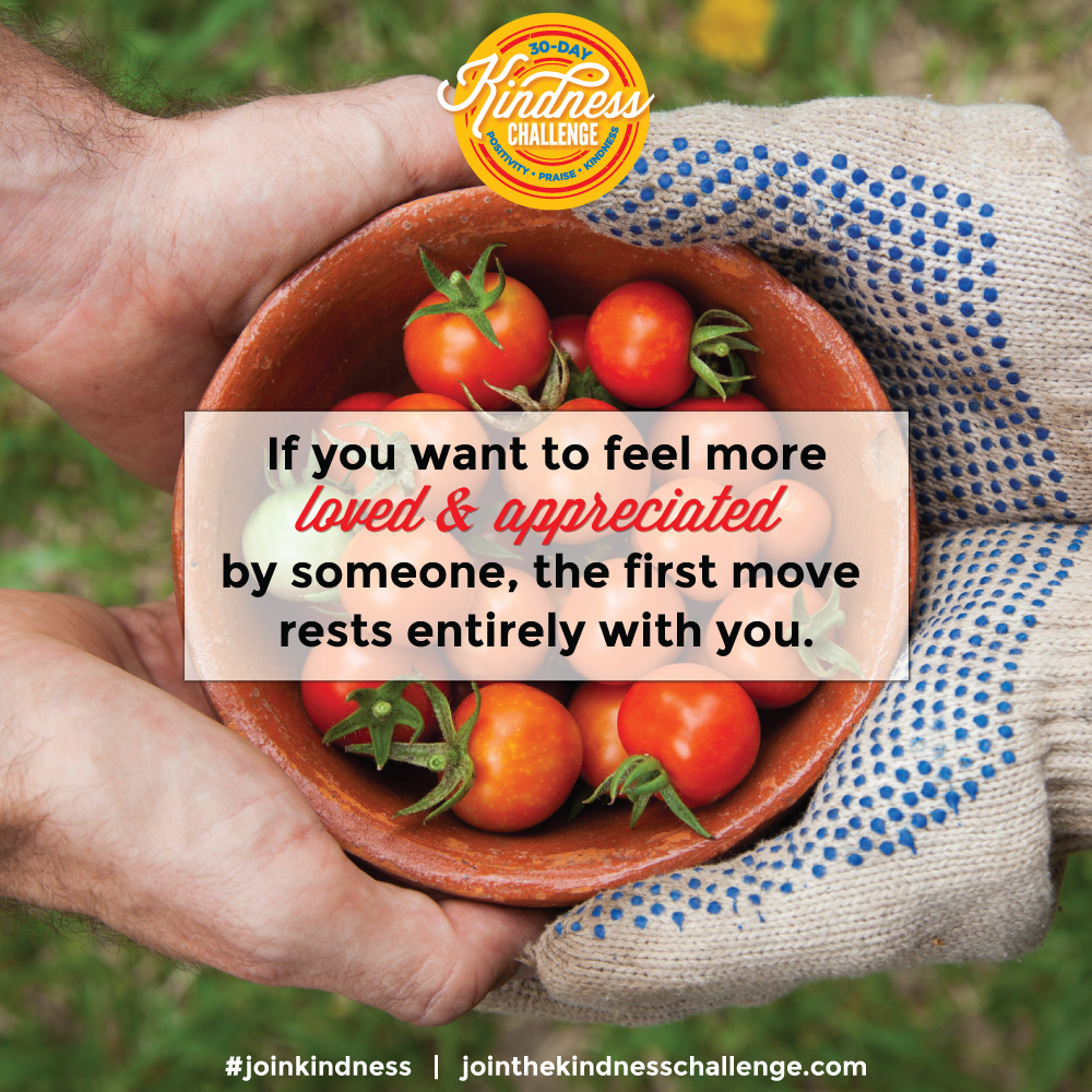 The first move is yours (JPG)