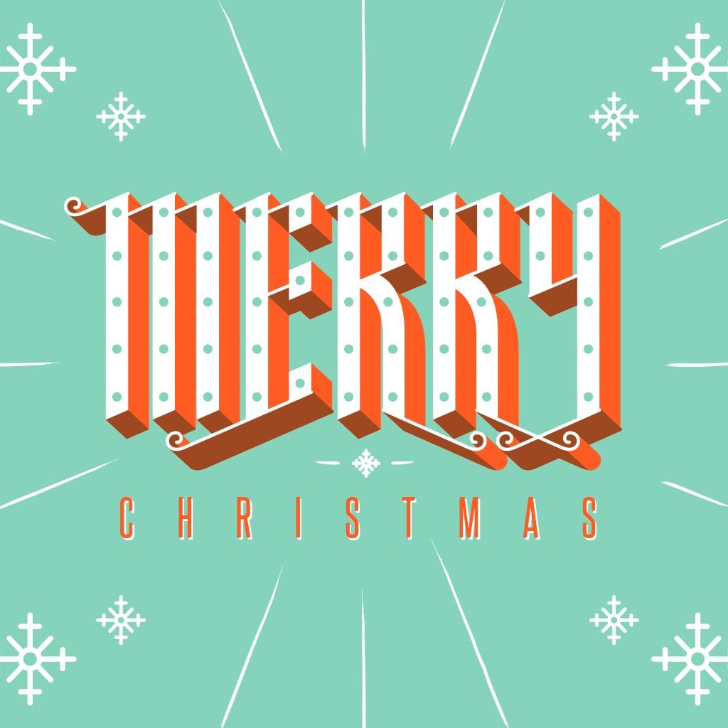Merry (JPG)