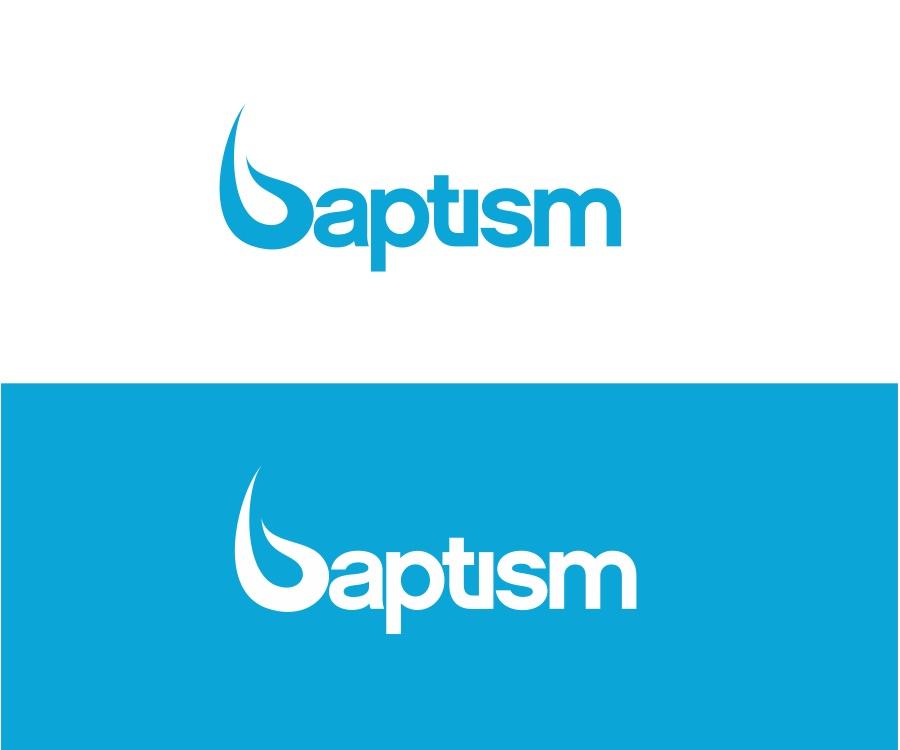Logo (AI)