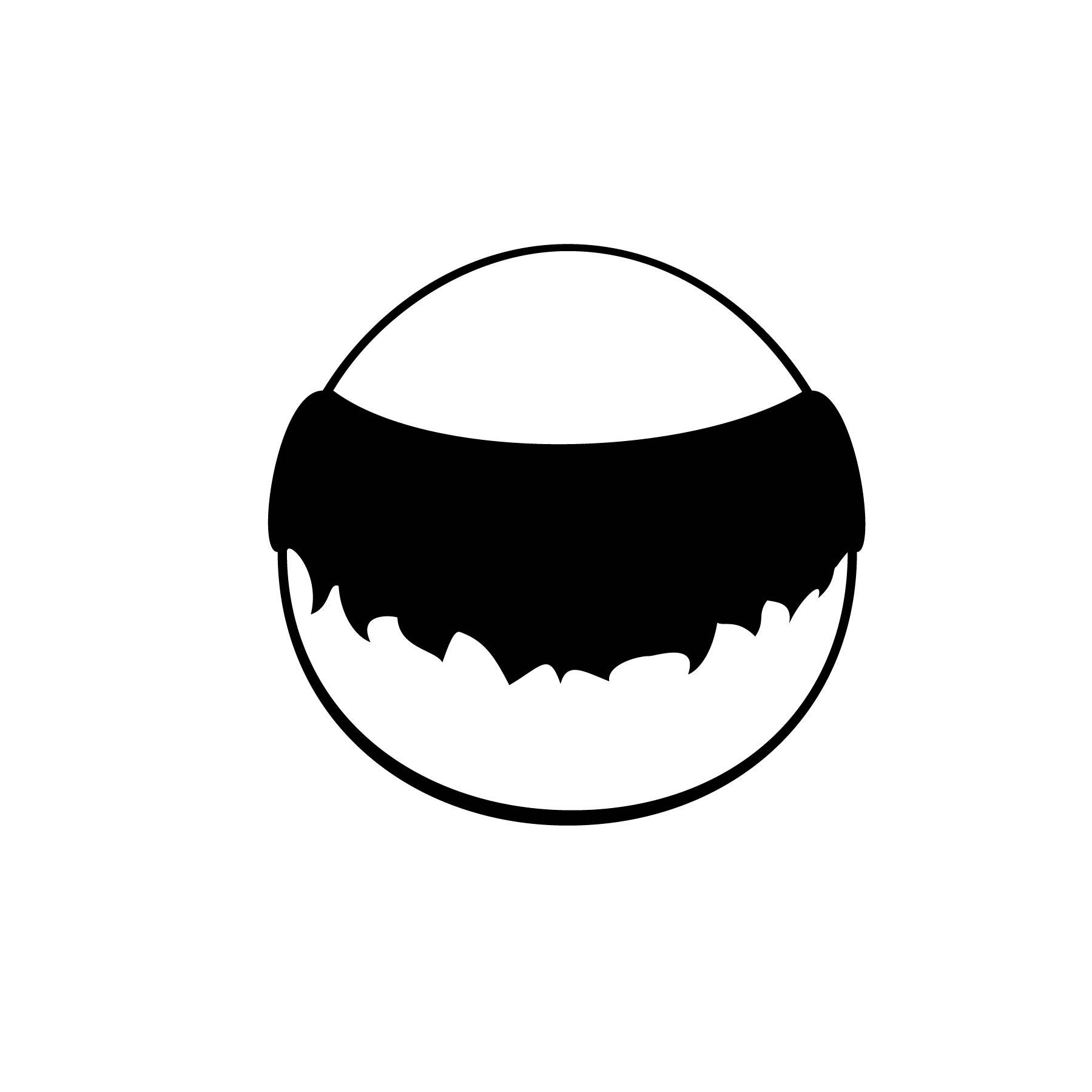 Character - Back of head (AI)
