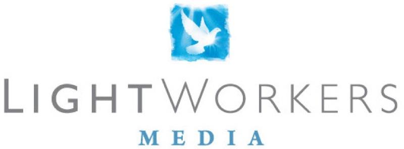 LightWorkers Logo (JPG)
