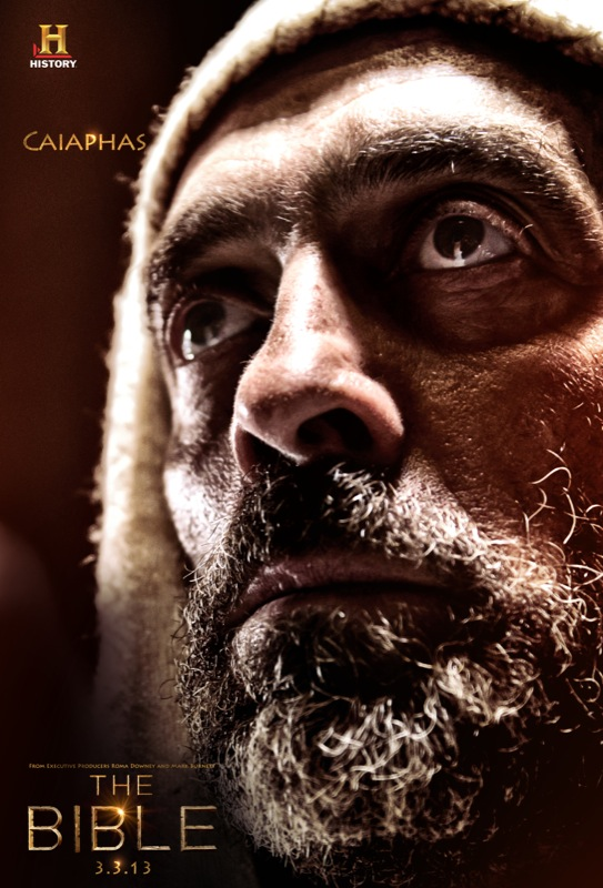 Poster Caiaphas (JPG)