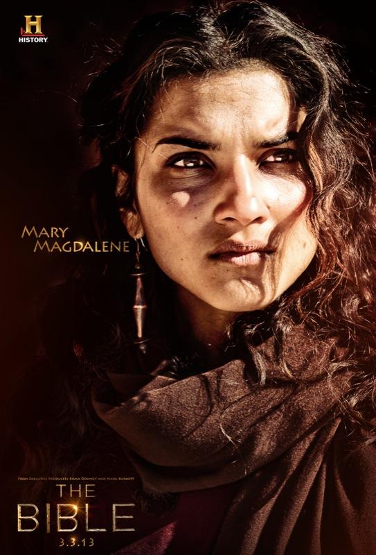 Poster Mary Magdelene (TIF)