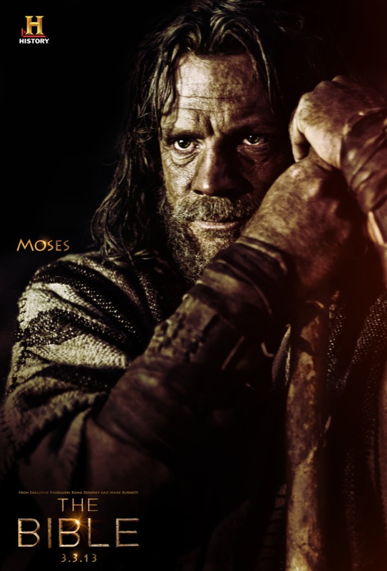 Poster Moses (JPG)
